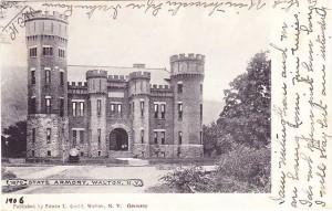 castle-sepia-postcard