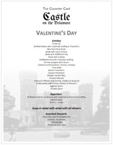 castle-menu-valentine