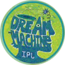 Magic Hat Dream Machine