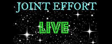 joint-effort-castle-11-14-featured